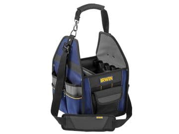 T10M Defender Series Pro Electrician's Tote 25cm (10in)